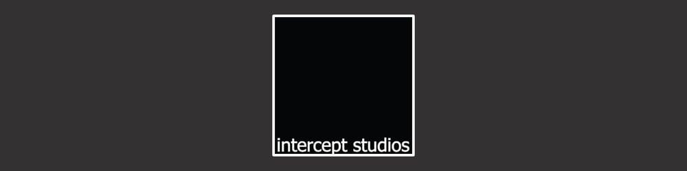 Intercept Studios