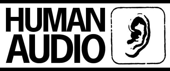 Human Audio