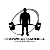 Broward Barbell Center