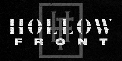 Hollow Front Offical Online Merch Store