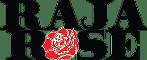 Shop Raja Rose