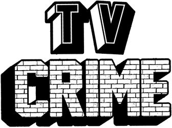 TV CRIME