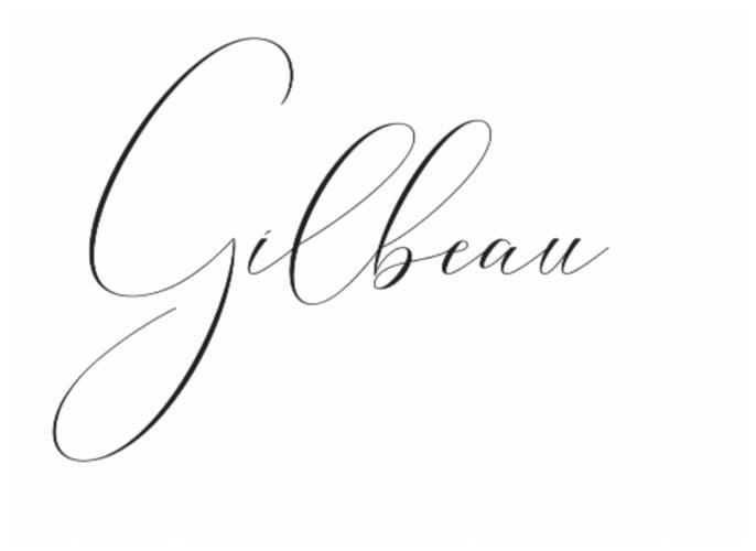 Gilbeau
