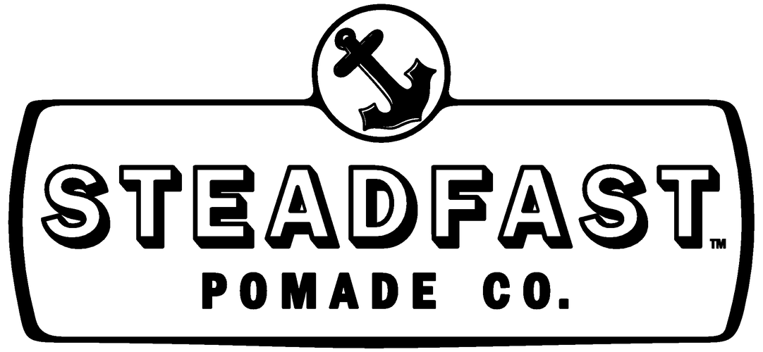 STEADFAST POMADE CO.