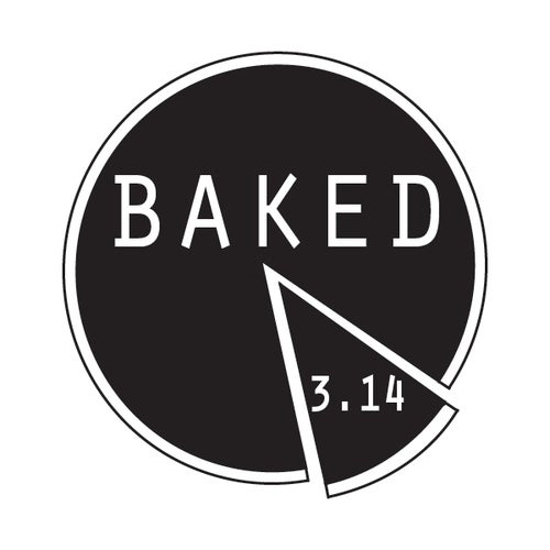 Baked 3.14