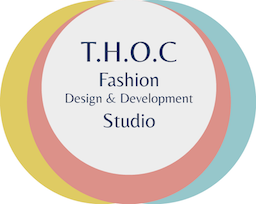 T.H.O.C fashion design & development studio