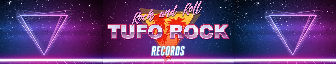 Tufo Rock Records