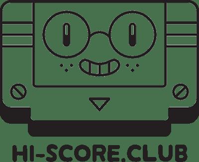 Hi-Score Club