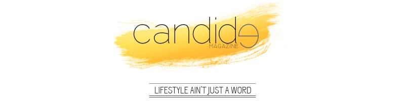 Candide Magazine