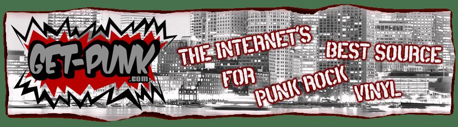 Get-Punk.com