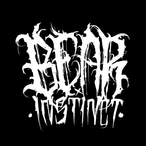 BearInstinct