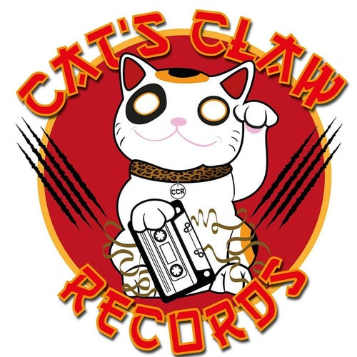 Cat's Claw Records