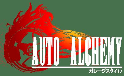 Auto Alchemy