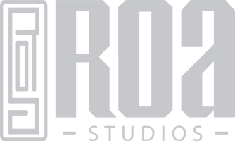 Roa Studios
