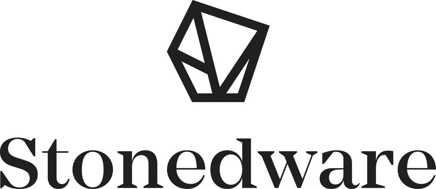Stonedware Company