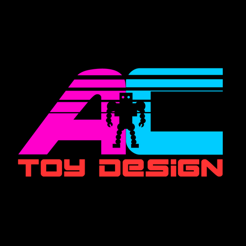 AC Toy Design