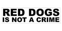 reddogswb