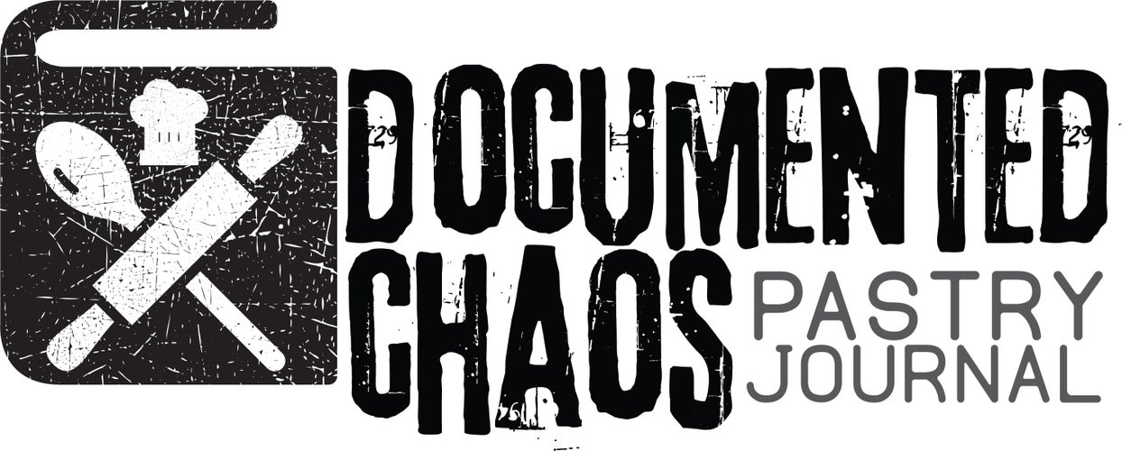 Documented CHAOS