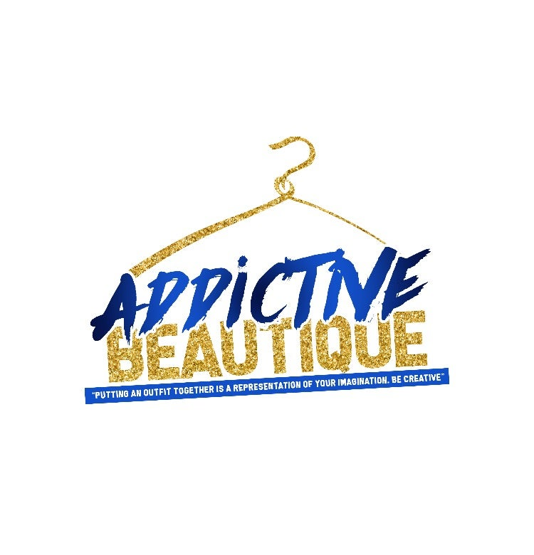 Addictive Beautique LLC