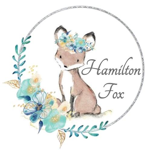 Hamilton Fox