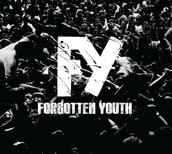Forgotten Youth Records