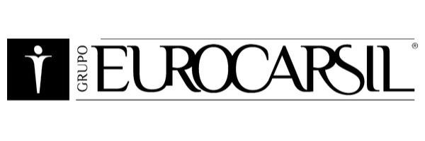 grupoeurocarsil