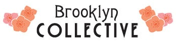 Brooklyn Collective