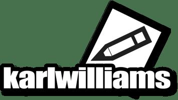 KarlWilliamsArt