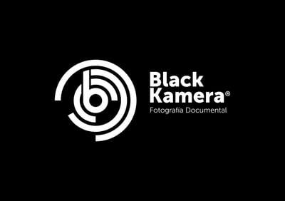 Blackkamera