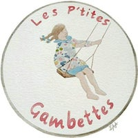 LesP'titesGambettes(Bonnes vacances Livraison SEPTEMBRE)