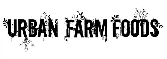 Urban Farm Foods