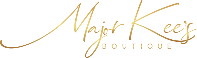Major Kee's Boutique