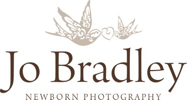 Jo Bradley Photography