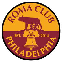 ROMA CLUB PHILADELPHIA