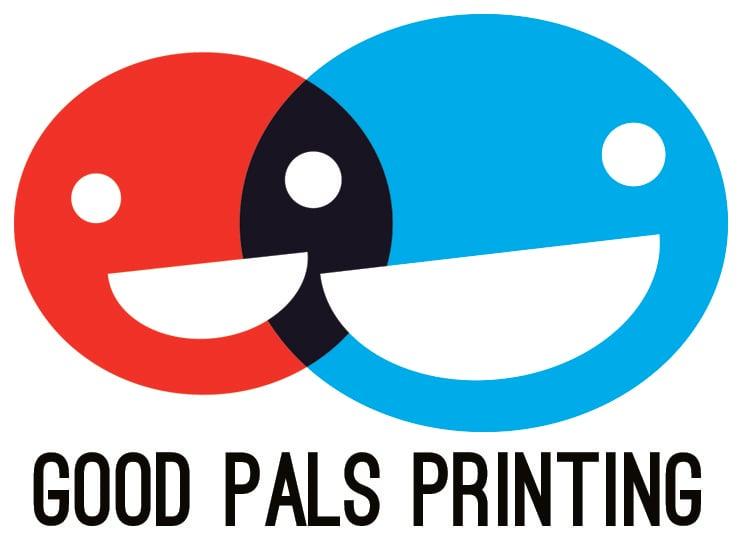 Good Pals Printing