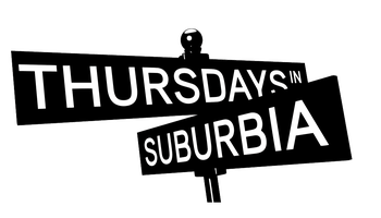 Thursdaysinsuburbia