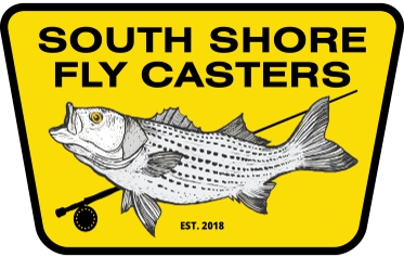 South Shore Fly Casters