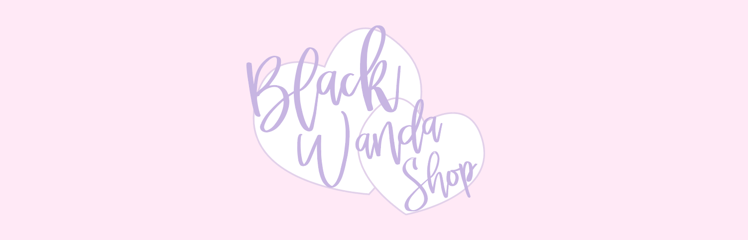 Blackwandashop