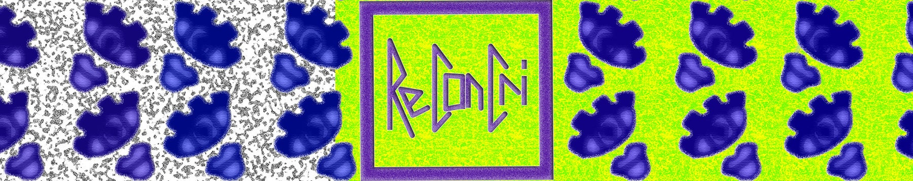 ReConCri