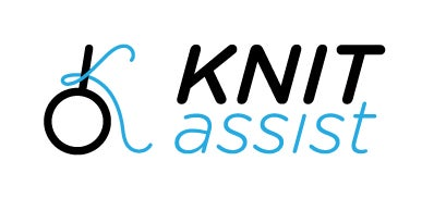 Knit Assist