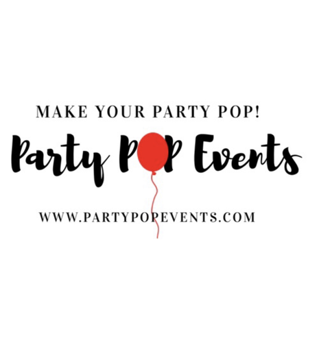 Party Pop Events