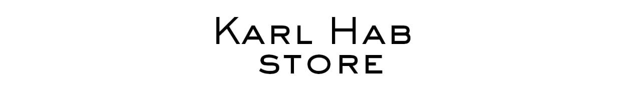 Karl Hab store