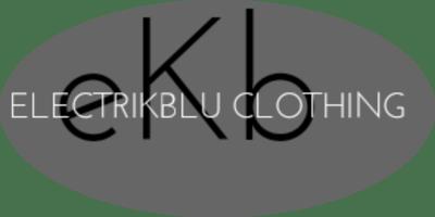 eKb Clothing