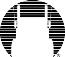 D-Brand Designs, LLC.