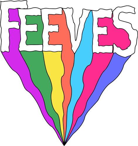 FEEVES STORE