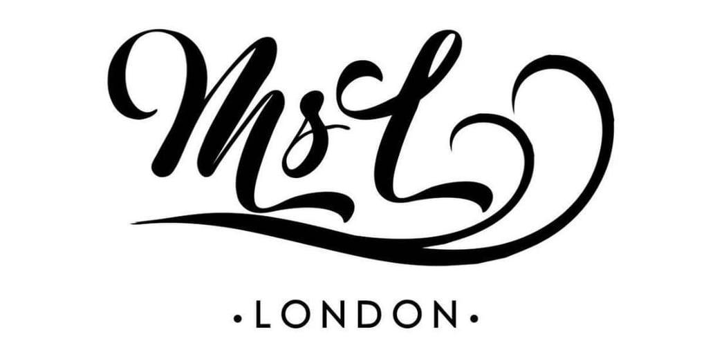 MSL London