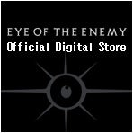 Eye of the Enemy