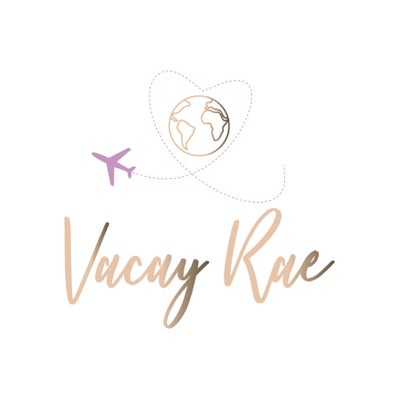 ShopVacayRae