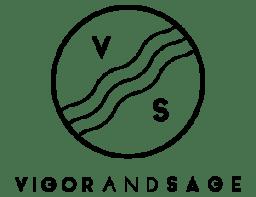 Vigor + Sage