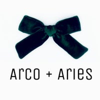 Arco + Aries